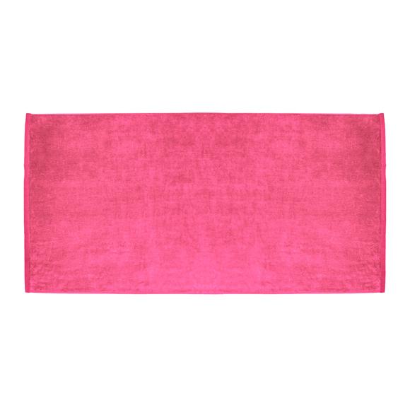 BV1103 Hot Pink