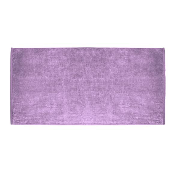 BV1103 Lavender