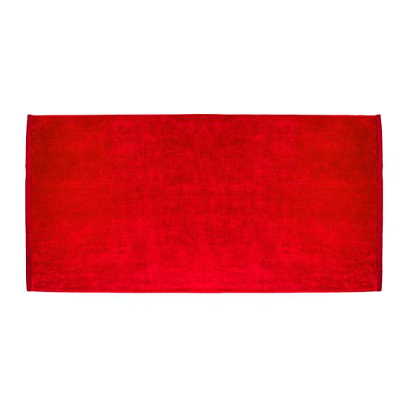 BV1103 Red