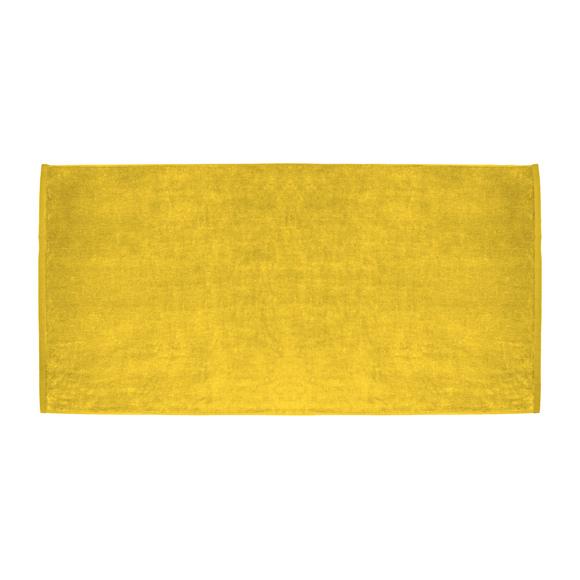 BV1103 Yellow