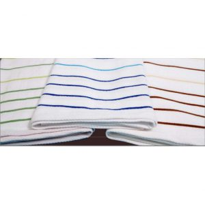 St Lucia Lounge/Pool Towel